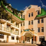 """Изображение отеля """"NORD"""" #9"""