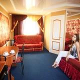 """Изображение гостиницы """"Летучая мышь"""" #30"""