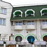 """Изображение гостиницы """"Москва"""" #11"""
