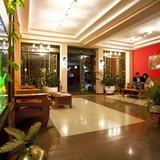 """Изображение отеля """"Малекон"""" #15"""