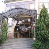 """Изображение отеля """"Олеся"""" #10"""