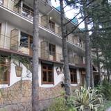 """Изображение отеля """"Олеся"""" #13"""