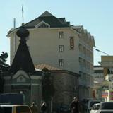 """Изображение апартаментов """"Крым"""" #11"""