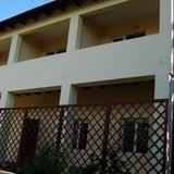 """Изображение гостевого дома """"Мераба"""" #11"""