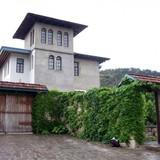"""Изображение гостевого дома """"Бахитгуль"""" #12"""