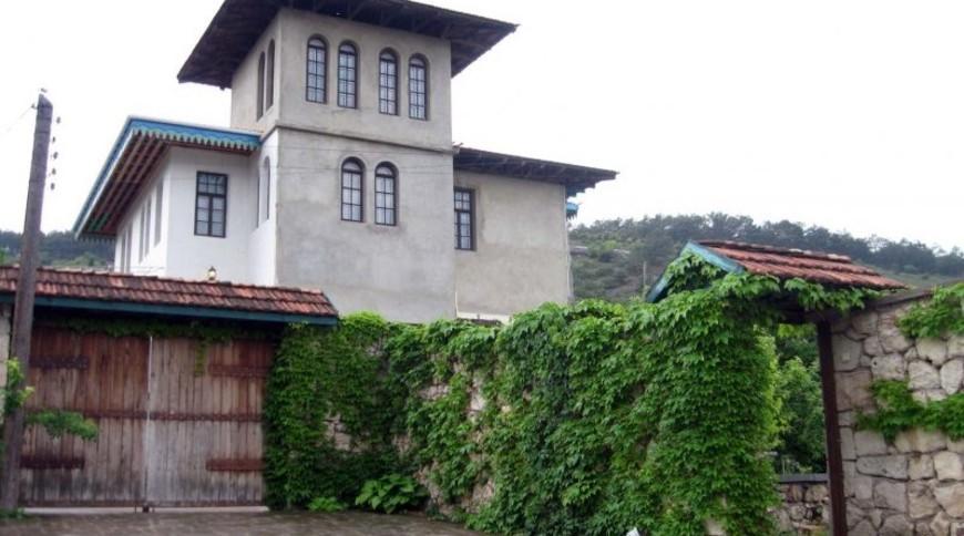 """Изображение гостевого дома """"Бахитгуль"""" #2"""