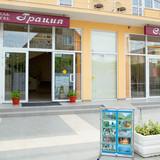 """Изображение мини-отеля """"Грация"""" #13"""