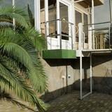 """Изображение гостевого дома """"Villa Gold"""" #12"""