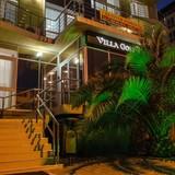 """Изображение гостевого дома """"Villa Gold"""" #13"""