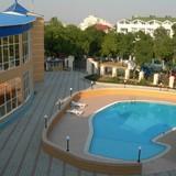 """Изображение отеля """"Юлиана"""" #10"""