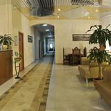 """Изображение отеля """"UNION"""" #14"""