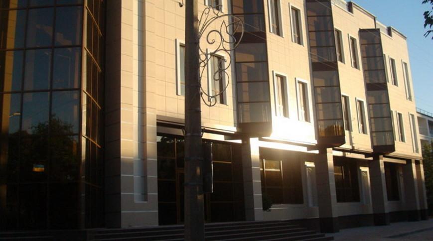 """Изображение отеля """"UNION"""" #3"""