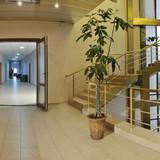 """Изображение отеля """"UNION"""" #13"""