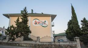 Suntell