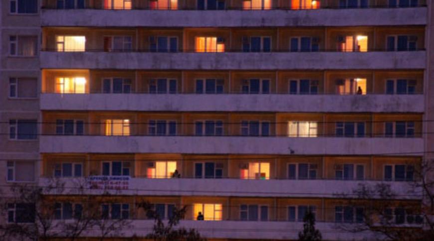 """Изображение отеля """"Меридиан"""" #9"""