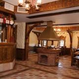 """Изображение отеля """"Никита"""" #13"""