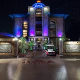 """Изображение отеля """"Астра"""" #9"""