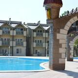 """Изображение отеля """"Hotel & SPA «Dovil»"""" #12"""