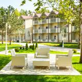 """Изображение отеля """"Hotel & SPA «Dovil»"""" #13"""