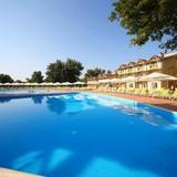 """Изображение отеля """"Hotel & SPA «Dovil»"""" #15"""