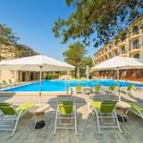 """Изображение отеля """"Hotel & SPA «Dovil»"""" #18"""
