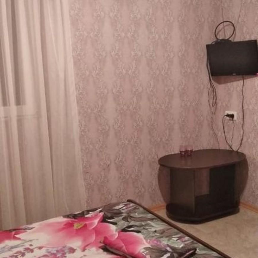 """Изображение гостевого дома """"На Ардзынба 214"""" #1"""