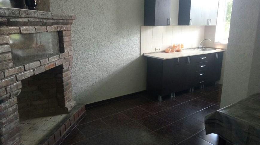"""Изображение гостевого дома """"San Tina"""" #1"""