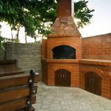 """Изображение гостевого дома """"Багира"""" #16"""