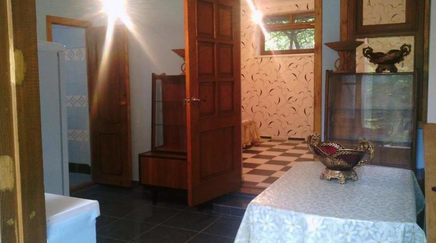 """Изображение гостевого дома """"Стелла"""" #1"""