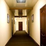 """Изображение отеля """"Ягуар"""" #15"""