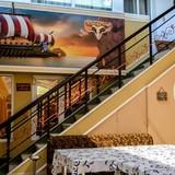 """Изображение отеля """"Арго"""" #14"""