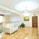 """Изображение гостиницы """"Yerevan"""" #11"""