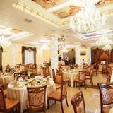 """Изображение гостиницы """"Yerevan"""" #10"""