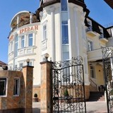 """Изображение гостиницы """"Yerevan"""" #8"""
