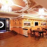 """Изображение гостиницы """"Yerevan"""" #12"""