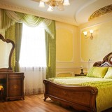 """Изображение гостиницы """"Yerevan"""" #14"""