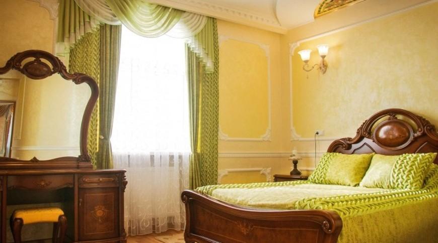 """Изображение гостиницы """"Yerevan"""" #7"""