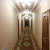 """Изображение отеля """"Люкс"""" #14"""