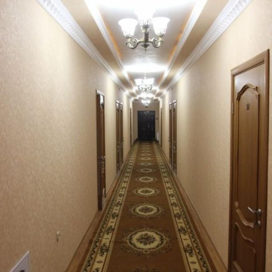 """Изображение отеля """"Люкс"""" #6"""