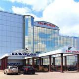 """Изображение отеля """"ТЭС"""" #10"""