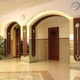 """Изображение отеля """"Виктория"""" #11"""