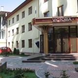 """Изображение отеля """"Виктория"""" #7"""