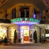 """Изображение гостиницы """"Green Plaza"""" #11"""