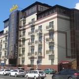 """Изображение отеля """"Монарх"""" #7"""