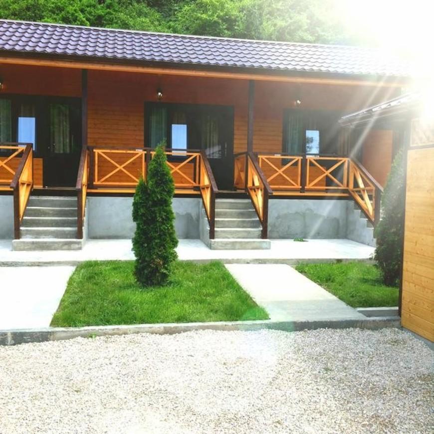 """Изображение гостиницы """"Villa Levona"""" #1"""