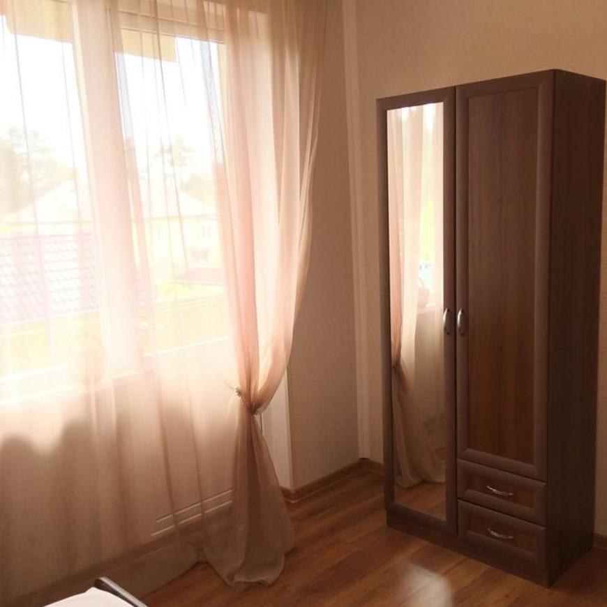 """Изображение апартаментов """"Цитрусовый совхоз """" #1"""