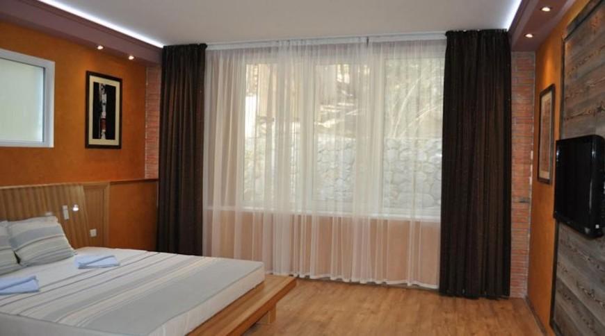 """Изображение отеля """"Арзамас"""" #10"""
