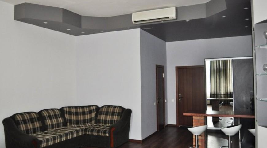 """Изображение отеля """"Арзамас"""" #11"""