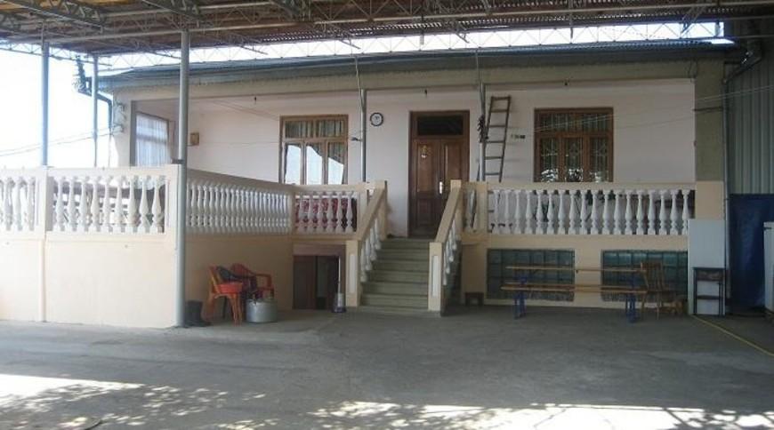 """Изображение гостевого дома """"на Сосновой 20"""" #1"""
