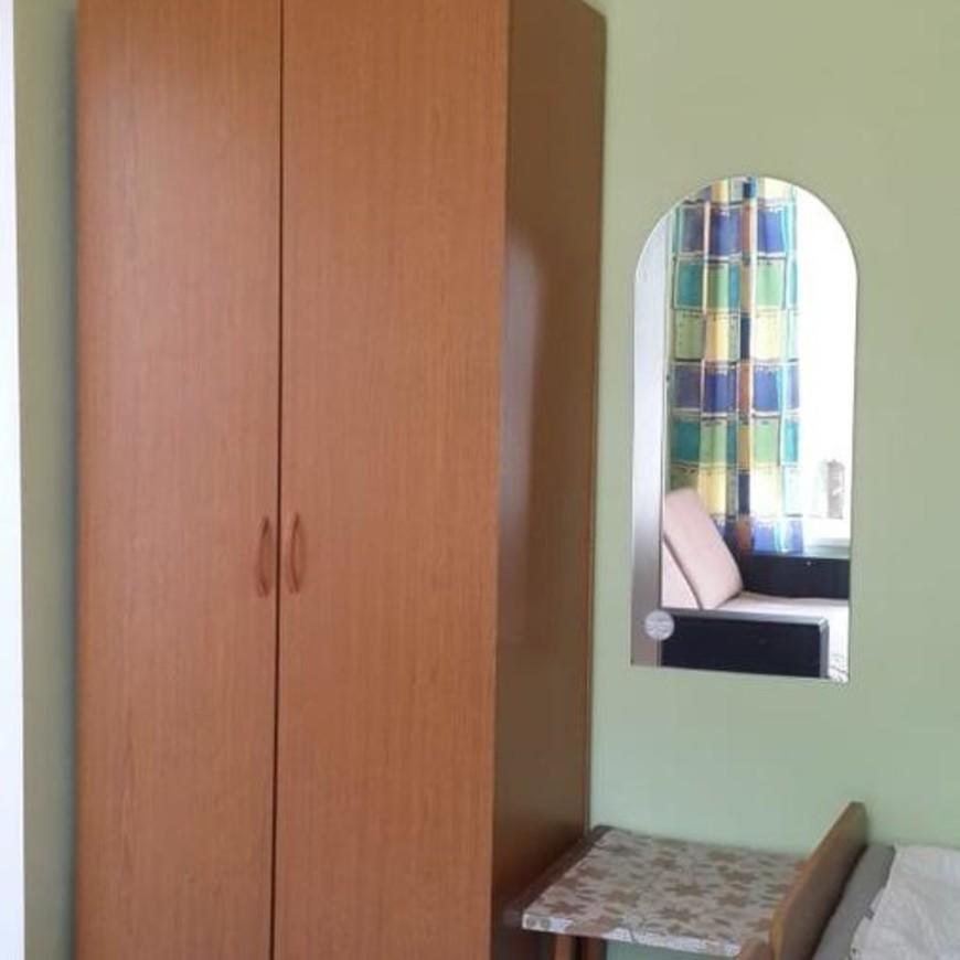 """Изображение гостевого дома """"На Русских Добровольцев 70/а"""" #1"""